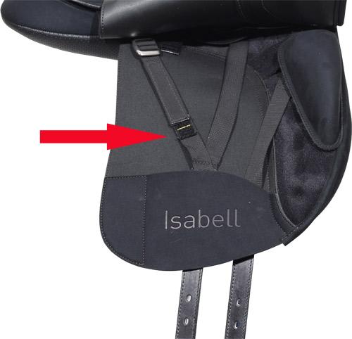 Wintec-Isabell-Gurtstrippen-lexikon-aktuell