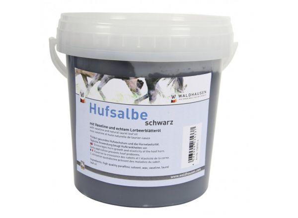 Hufsalbe / Huffett