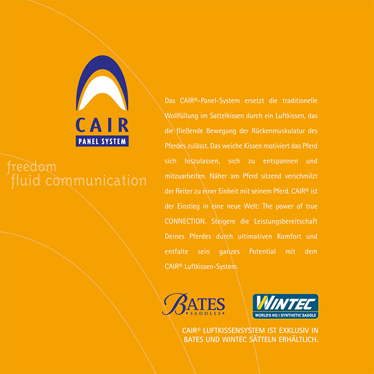 Cair-beschreibung-1
