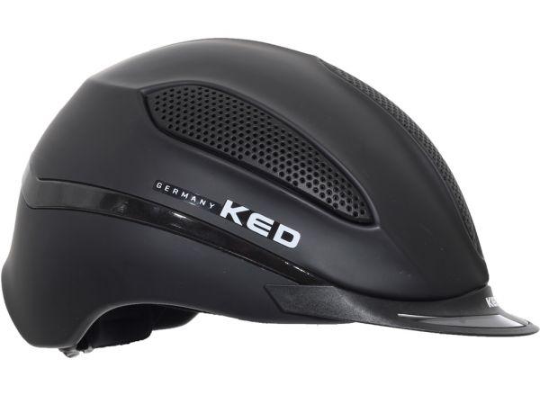 KED Reithelm Paso