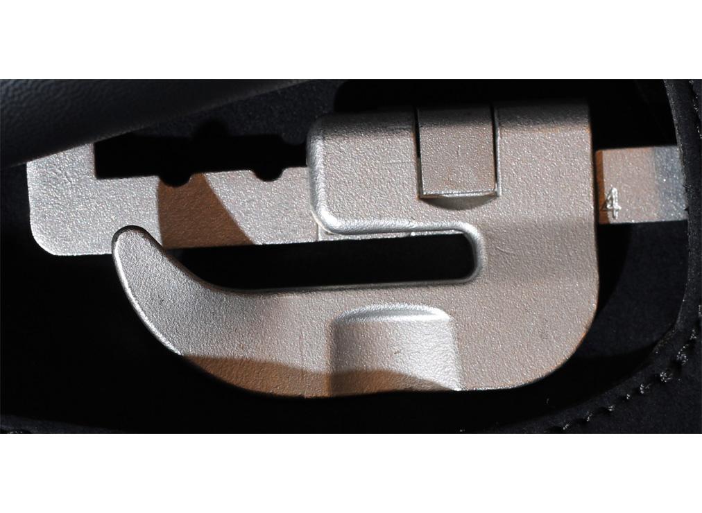 verstellbare-Sturzfeder-detail