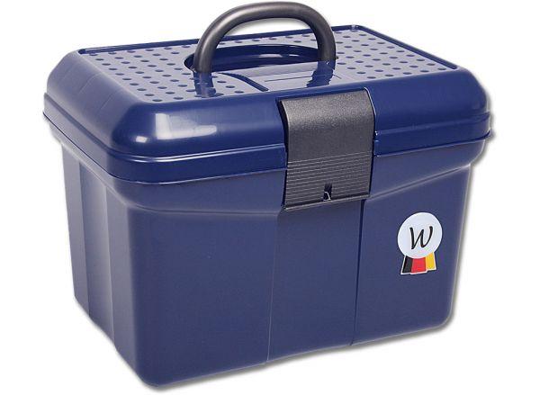 Putzbox groß