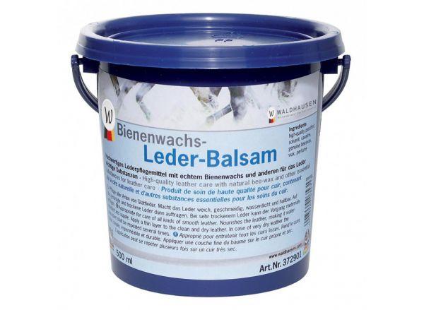 Leder Balsam